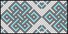 Normal pattern #32900 variation #23214