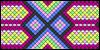 Normal pattern #32612 variation #23215
