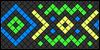 Normal pattern #31679 variation #23218