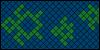Normal pattern #27429 variation #23224