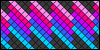 Normal pattern #28129 variation #23228