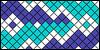 Normal pattern #30309 variation #23233