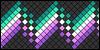 Normal pattern #30747 variation #23254