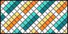 Normal pattern #10791 variation #23259
