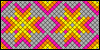 Normal pattern #32405 variation #23280