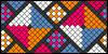 Normal pattern #31299 variation #23283