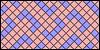 Normal pattern #3054 variation #23285