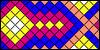 Normal pattern #8906 variation #23298