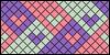 Normal pattern #26440 variation #23301