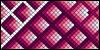 Normal pattern #30879 variation #23313
