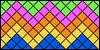 Normal pattern #33217 variation #23322