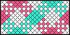 Normal pattern #23653 variation #23330