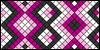 Normal pattern #33092 variation #23335