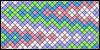 Normal pattern #24638 variation #23341