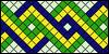Normal pattern #24275 variation #23365