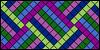 Normal pattern #10988 variation #23366