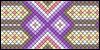 Normal pattern #32612 variation #23368
