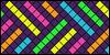 Normal pattern #31531 variation #23369