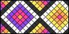 Normal pattern #30962 variation #23370