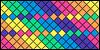 Normal pattern #30535 variation #23372