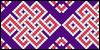 Normal pattern #32900 variation #23375