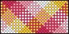 Normal pattern #113 variation #23377