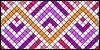Normal pattern #22259 variation #23378