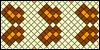 Normal pattern #29910 variation #23385