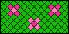 Normal pattern #28491 variation #23395