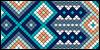 Normal pattern #24111 variation #23398