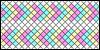 Normal pattern #23698 variation #23406