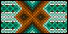Normal pattern #32612 variation #23411