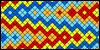 Normal pattern #24638 variation #23415
