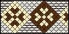Normal pattern #16501 variation #23423