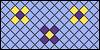 Normal pattern #28491 variation #23424