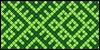 Normal pattern #29537 variation #23434