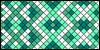 Normal pattern #33258 variation #23435