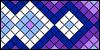 Normal pattern #17297 variation #23440