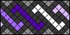 Normal pattern #26328 variation #23442