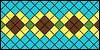 Normal pattern #22103 variation #23450