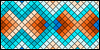 Normal pattern #26211 variation #23455