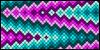 Normal pattern #24608 variation #23462