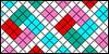 Normal pattern #33241 variation #23464