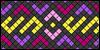 Normal pattern #33191 variation #23469
