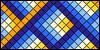 Normal pattern #30882 variation #23470