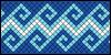Normal pattern #31609 variation #23471
