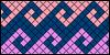 Normal pattern #31608 variation #23477