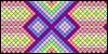 Normal pattern #32612 variation #23481