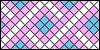Normal pattern #22749 variation #23482