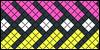 Normal pattern #22703 variation #23485